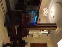 出租梅苑 中央花城5室3厅4卫230平米5000元/月住宅