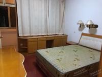 出租文峰小区2室2厅2卫95平米2200元/月住宅