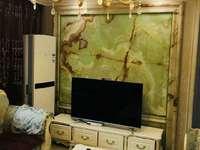 欢乐家园豪华装修3室2厅1卫83平米实租2200元/月
