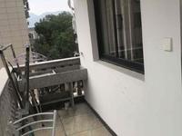 出租丹西街道 非小区 1室1厅1卫30平米800元/月住宅
