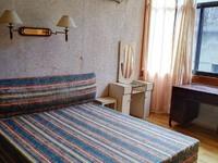 出租其他小区2室1厅1卫90平米面议住宅
