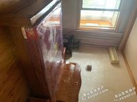 出租小白象附近2室2厅1卫75平米1700元/月住宅