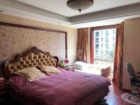 出售绿城百合公寓,155.03平方,228万,送车位,豪华装修