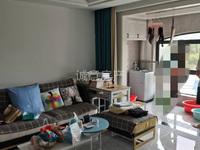 出售青山佳苑103平方,123万,全新装修