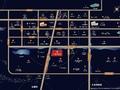 浩创·丹樾府交通图
