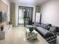 出租金都花苑2室2厅1卫90平米2800元/月住宅