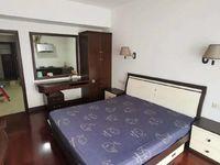 出租银都佳园1室1厅1卫50平米1800元/月住宅