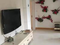 出租塔山花园3室2厅2卫130平米2800元/月住宅