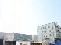 空土地出租,位于象山县经济开发区丹宁路