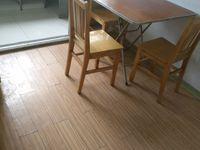 出租金秋小区2室2厅1卫80平米1300元/月住宅