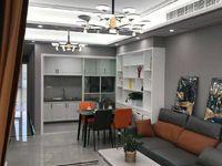 出售绿城 蘭园3室2厅2卫100平米165万住宅