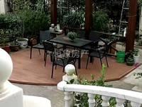 出售东河花园1-2复式毫装3室2厅2卫207平方342万住宅