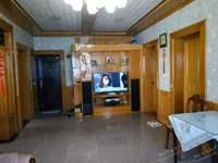 出售丹峰小区精装修3室2厅2卫107平米135万住宅