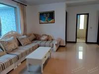 出售绿城 蘭园附近大溪头清爽装修3室2厅1卫96平米80万住宅