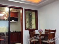 出租绿城百合2室2厅1卫83平米3200元/月住宅