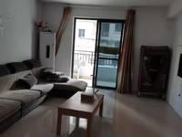 出租金域华府精装拎包入住3室2厅2卫130平米3000元/月住宅