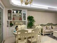 出售学府名苑2室2厅1卫100平米146万住宅