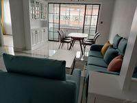 出售丹阳小区实验学区全新精装3室2厅2卫110平米139万住宅
