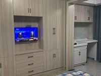 出租悦兰庭2室2厅1卫60平米2200元/月住宅