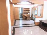 出租丹峰小区装修清爽3室2厅1卫98平米2100元/月住宅