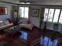 出售东河二期精装修4室2厅3卫185平米266万住宅