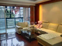 出售东河三期多层架空一楼,彩光很好3室2厅1卫105平米130万住宅