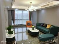 出售丹姚苑精装3室2厅2卫117平米138万住宅