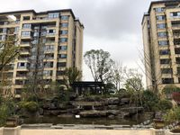 出售宏地 首府,套型非常好,三间朝南,彩光很好,103平米148万住宅