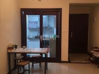 出售恒大御海湾,价格便宜,2室2厅1卫86平米65万住宅