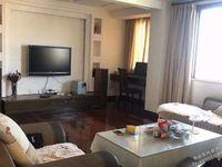 出售丹东小区精装,不占学籍,3室2厅2卫145平米148万住宅