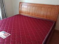 出租欢乐家园2室1厅1卫67平米1700元/月住宅