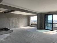 出租荣安 侯潮府4室2厅2卫131.05平米3000元/月住宅