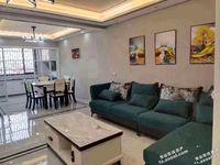 出售丹静苑3室2厅2卫105平米132万住宅