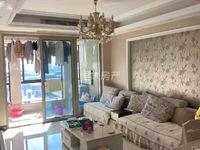 出售半岛康桥精装含带车位一只2室2厅1卫89平米136万住宅