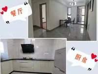 出租丹桂花园精装3室2厅2卫139平米3500元/月住宅