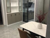 出售蓬莱小区3室2厅1卫90平米103万住宅