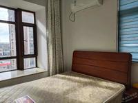 出租海城华府精装2室1厅1卫65平米2500元/月住宅