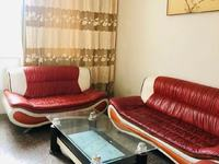 出租塔山花园精装很好拎包入住2室2厅1卫80平米2000元/月住宅