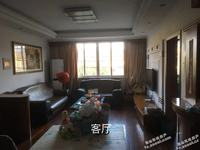 出租阳明花园精装3室2厅2卫106平米2300元/月住宅