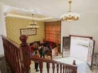 出租墙头镇 非小区 精装5室2厅2卫300平米3600元/月住宅