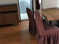 出租锦湖名苑,精装3室2厅1卫108平米2300元/月住宅