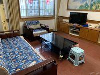 出租文峰小区精装拎包入住3室2厅1卫94平米2500元/月住宅