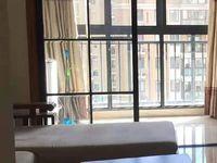 出租牡丹苑精装2室1厅1卫80平米2800元/月住宅