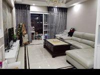 出租丹姚苑精装2室2厅1卫100平米2100元/月住宅