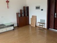 出售绿城百合2室2厅1卫89平米130万住宅