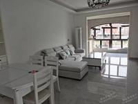 出售青山佳苑3室2厅1卫90平米136万住宅