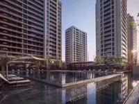 出售绿城 蘭园3室2厅2卫122平米170万住宅