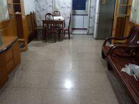 出租蓬莱小区3室2厅1卫97平米1400元/月住宅