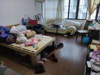 出租瀛洲小区3室2厅2卫110平米1800元/月住宅
