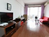出租银都佳园1室1厅1卫50平米1600元/月住宅